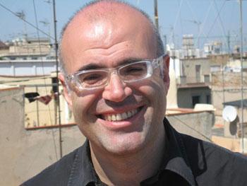 Jordi Budó — Reflexions sobre Indicadors i economies d'escala