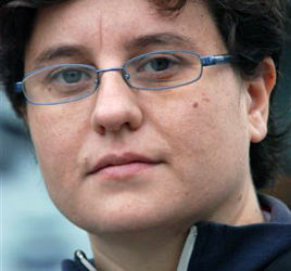 Elena Vergara — Plomas diversas