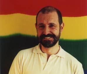 Jordi Petit — IRAN, assignatura difícil