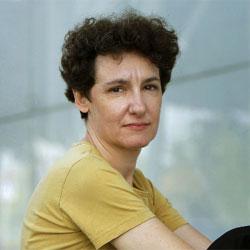 Beatriz Gimeno — Lesbianismo y vejez: una combinación no demasiado mala