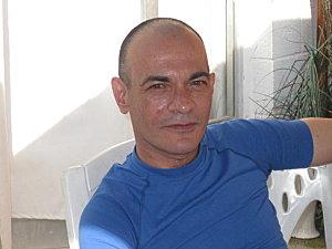 Laurentino Vélez-Pelligrini — La cuestión del matrimonio y el deber de solidaridad..