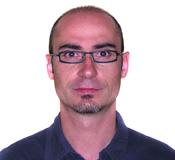 Xavier Verdaguer i Ribes — Constituït el Consell Nacional LGBT