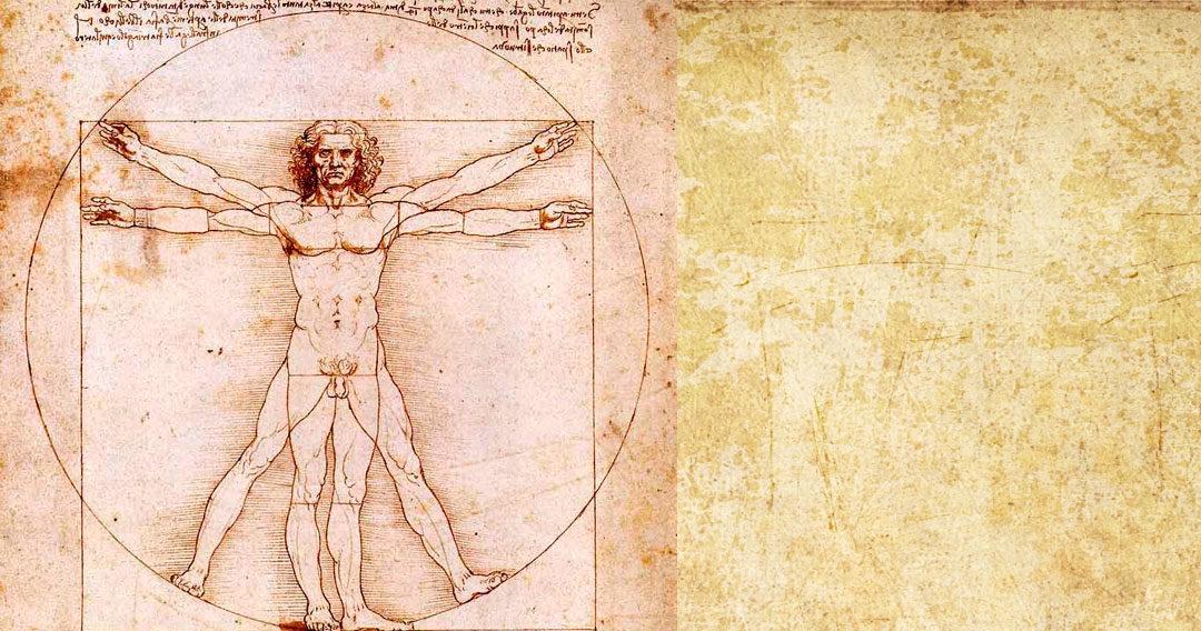 Dissabte 21 de gener, 18 h – Alineació Postural: Una manera de recuperar el cos perdut. A càrrec de Mercè Lòpez Navarrete