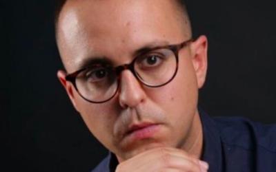 Carlos Vera — Models familiars en el segle XXI: la visibilitats com deure