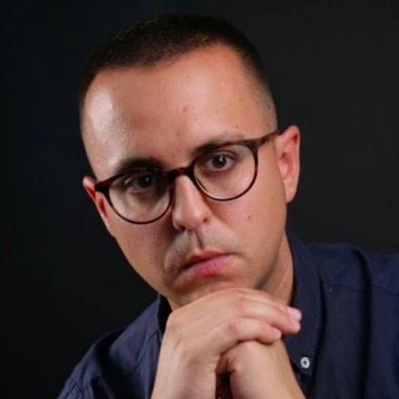 Carlos Vera — Modelos familiares en el siglo XXI: la visibilidad como deber