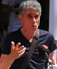 Lluís Rambla — Siempre me he equivocado. Mi visión del activismo gay.
