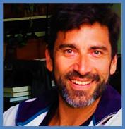 Rogelio Rubiño – Bullying homofóbico y el convertirse en protagonista sin querer serlo